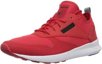 a84a23f3352 at Amazon Canada · Reebok Men s Zoku Runner HM Sneaker