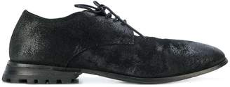 Marsèll Listello lace-up shoes