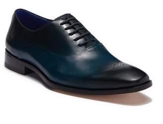 Steven Land Leather Oxford
