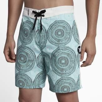 """Hurley Beachside Kolide Men's 18"""" Board Shorts"""