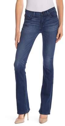 Hudson Jeans Love Bootcut Jeans
