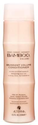 Alterna R) Bamboo Volume Abundant Volume Conditioner