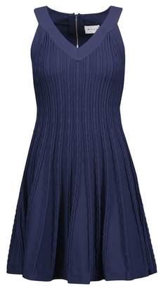 Milly (ミリー) - ミリー ミニワンピース&ドレス