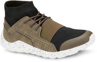 X-Ray Xray Furlong High-Top Sneaker - Men's