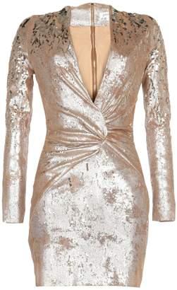 Jitrois Short dresses - Item 34937580EL