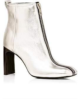 Rag & Bone Ellis Zip Boot