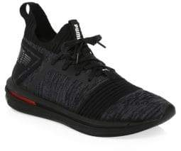 Puma Ignite Limitless Evoknit Sneakers