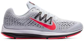 Nike Winflo 5 Running Shoes