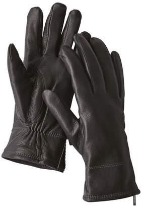 Patagonia Hestra® Charlene Gloves