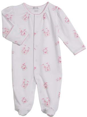 0ed2205d2 Kissy Kissy Pink Kids  Nursery