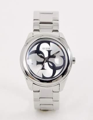 GUESS W1082L1 G Twist bracelet watch