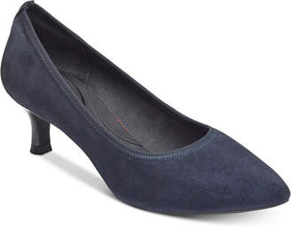 Rockport Women Kaiya Pumps Women Shoes