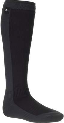 Sealskinz SealSkinz Hiking Knee Length Waterproof Merino Sock - Men's