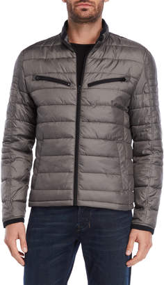 Andrew Marc Grymes Puffer Jacket