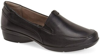 Naturalizer 'Channing' Loafer