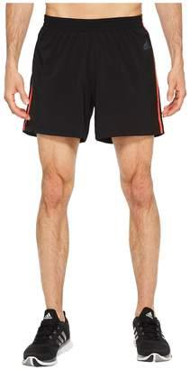 adidas Response 5 Shorts Men's Workout