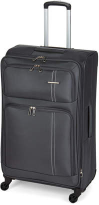 "Samsonite 28"" Chiswick Upright Spinner"