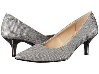 J. Renee Gianna Women's Shoes