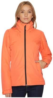 adidas Outdoor Wandertag Insulated Jacket Women's Coat