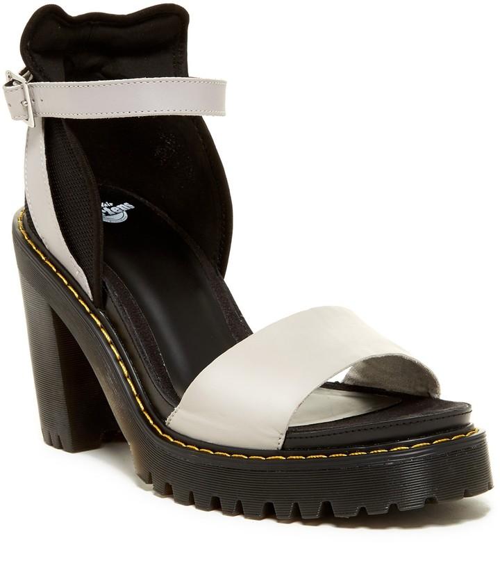 Dr. MartensDr. Martens Medea Platform Sandal