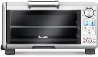 Breville Mini Smart Oven BREBOV450XL