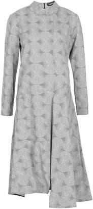 Collection Privée? 3/4 length dresses