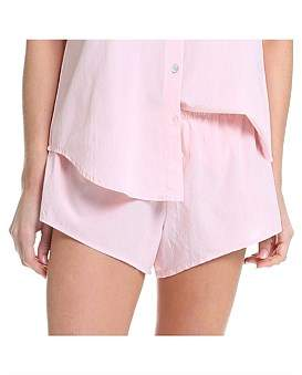 Papinelle Whale Beach Cotton Boxer Short
