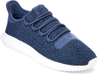 adidas Indigo Tubular Shadow Low-Top Sneakers