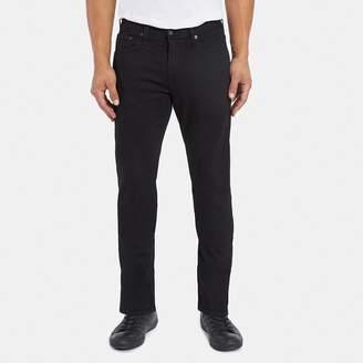 AG Jeans Nomad Jean in Blackbird