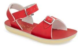 Salt Water Sandals by Hoy 'Surfer' Sandal