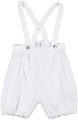 Il Gufo Baby overalls - Item 34882572RW