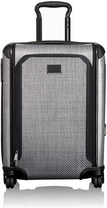 Tumi Graphite Tegra-LiteMax Carry-On Luggage