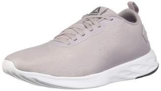 Reebok Women's Women's Astroride Soul Walking Shoes Shoe