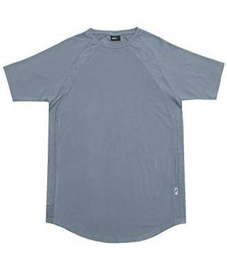 Publish Brand INC. Men's Waylon Short Sleeve T-Shirt