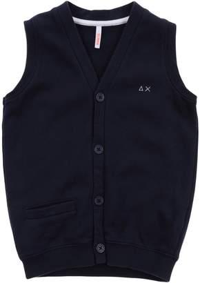 Sun 68 Sweatshirts - Item 39697452HS