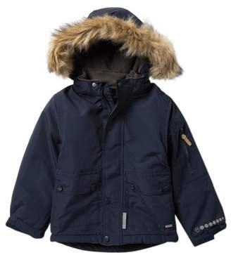 c4acf9a22e5d Toddler Snow Jacket - ShopStyle