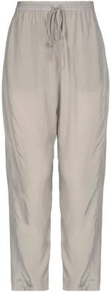 Rogue Casual pants