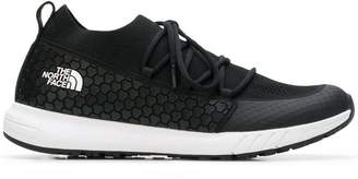 The North Face Touji low-top sneakers