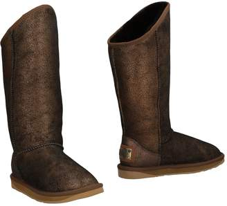 Australia Luxe Collective Ankle boots - Item 11475065ON