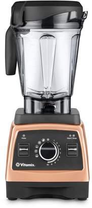 Vita-Mix Vitamix Pro 750 Heritage Blender, Copper