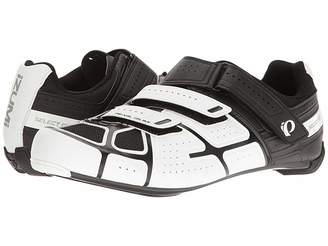 Pearl Izumi Select RD IV Men's Cycling Shoes