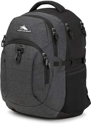 High Sierra Laptop Jarvis Backpack