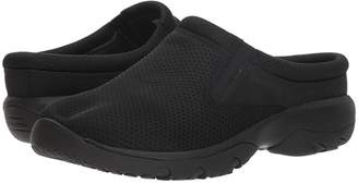 Merrell Encore Rexton Moc AC+ Men's Slip on Shoes
