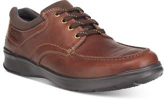 Clarks Men's Cotrell Edge Oxfords Men's Shoes
