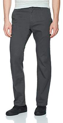 Volcom Men's Frickin Regular Chino Pant