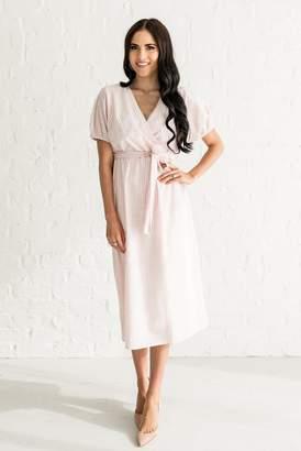 Everyday ShopRachel Parcell Crystal Cove Dress