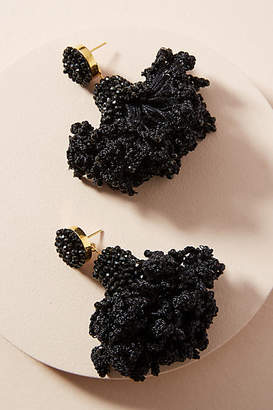 Tina Botero Liro Duster Drop Earrings