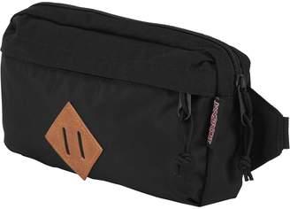 JanSport Waisted Backpack