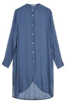 Acne Long sleeve shirt