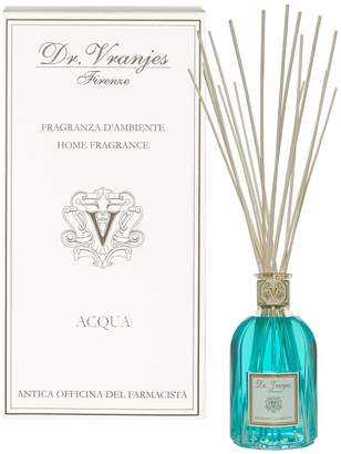 Dr.Vranjes Acqua Fragrance Diffuser (1.25L)